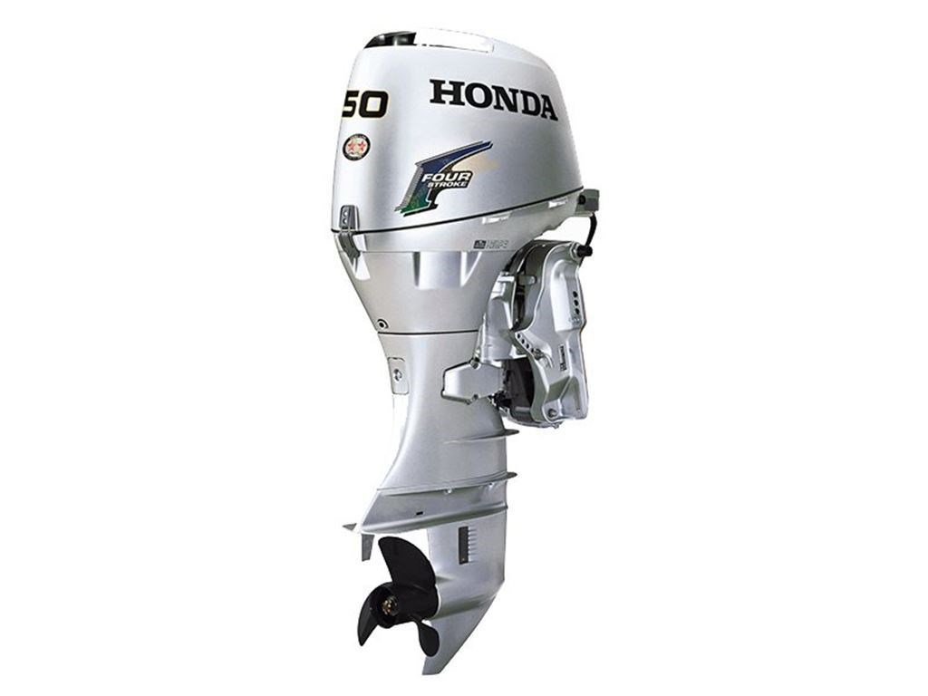 Honda 50dk3lrtc 2016 New Outboard For Sale In Hamilton
