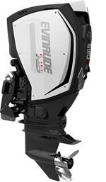 Evinrude E-TEC G2 250 H.O. - E250LHO 2016