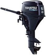 Tohatsu MFS98A3S 2016