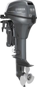 Yamaha T9.9LPB 2016