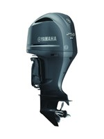 Yamaha F250 4.2L Offshore - LF250XCA 2016