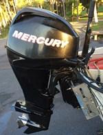 Mercury ELPT 2013