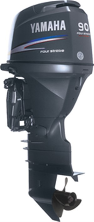 yamaha f90xa 2015 new outboard for sale in innisfil
