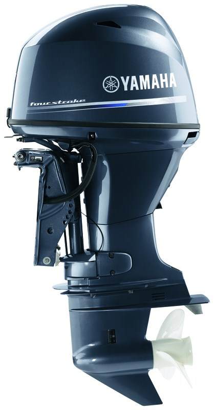 Yamaha f70 f70la 2016 new outboard for sale in tilbury for Outboard motors for sale in louisiana