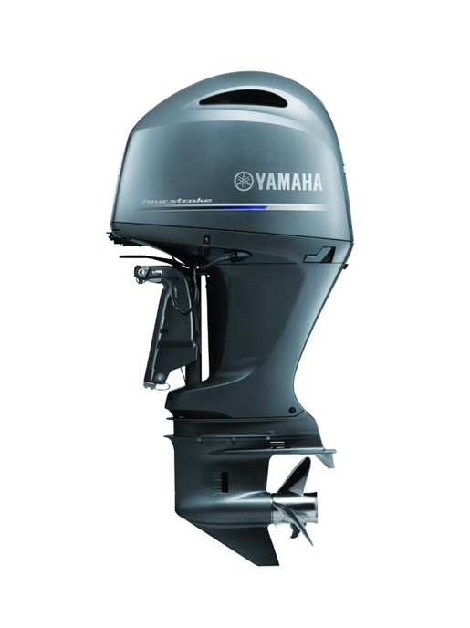 yamaha f200 in line 4 f200xb 2016 new outboard for sale