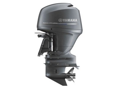Yamaha f150 2012 used outboard for sale in lake joseph for 2012 yamaha outboard motors