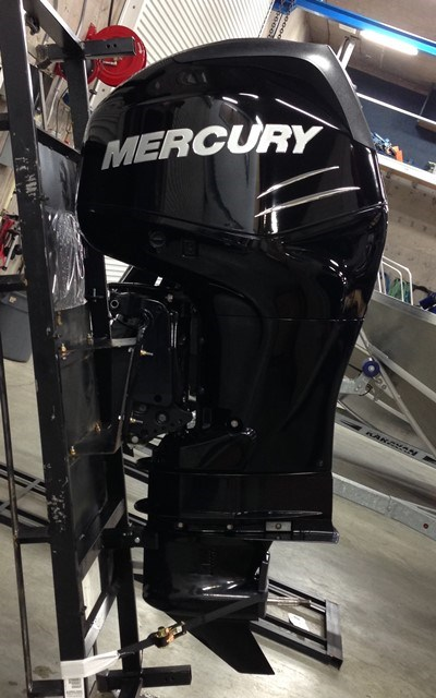 Mercury 200xl verado 4 stroke 2013 used outboard for sale for 200 hp mercury outboard motors for sale