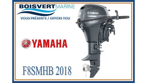 Outboard Motors for Sale | New Outboard Motors | Used