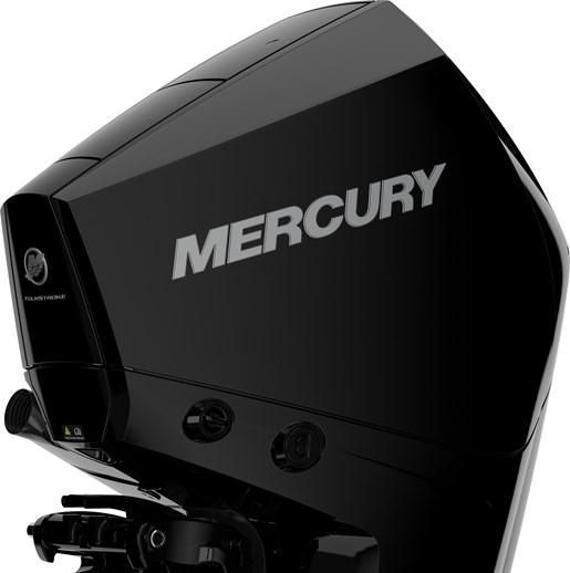 2019 Mercury 200XL V-6 4-Stroke Photo 2 of 24