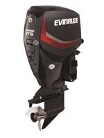 Evinrude E-TEC V6 175 HP - E175DGx 2016