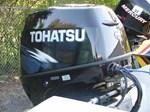 Tohatsu MD75C2EPTOL 2014