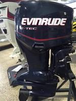 Evinrude 90 ETEC 2004
