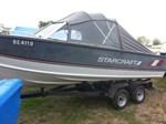 Starcraft 220V 1989