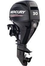 Mercury 30 ELHPT 4-Stroke 2017