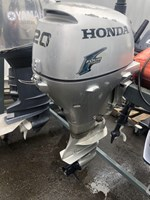 Yamaha VF175 VMAX SHO 2019 2019 New Outboard for Sale in