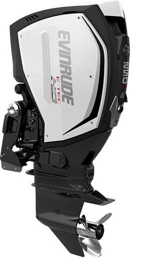 Evinrude E-TEC G2 250 H.O. - E250XCH 2016