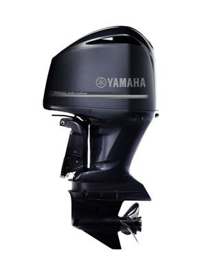 Yamaha F350 - F350UCB 2016