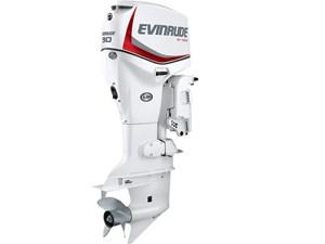 Evinrude E90DPX 2015
