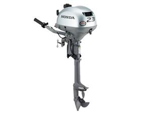 Honda BF2.3 0