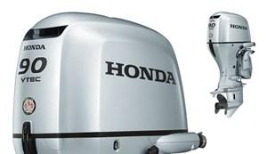 Honda BF90 0
