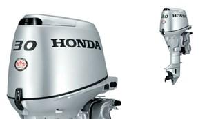 Honda BF30 0