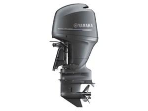 Yamaha F150A 0