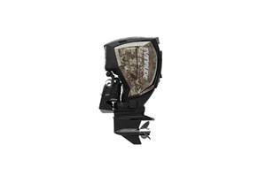 evinrude e tec g2 150 h o c150plh 2017 new outboard for. Black Bedroom Furniture Sets. Home Design Ideas