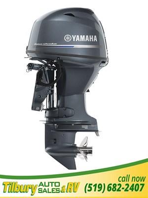 Yamaha F60 2018