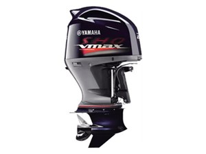 Yamaha vf225 vmax sho 2017 new outboard for sale in for 2017 yamaha 225 outboard