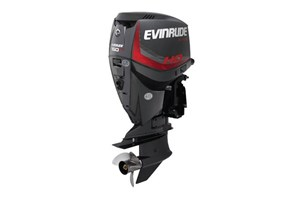 Evinrude E150HGXAB 2016