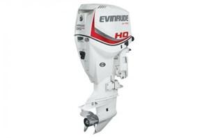 """Evinrude E135HSL 20"""" 2016"""
