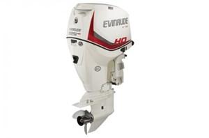 """Evinrude E225HSL 20"""" Shaft 2015"""