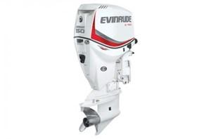Evinrude E150SNL 2016
