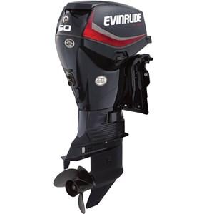 Evinrude 50 DPGL 2015