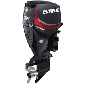 Evinrude 150 DGL 2014