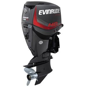 Evinrude 135 HGL HO 2014