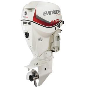 Evinrude 115 SHL HO 2015