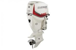 Evinrude E150HSL 2016