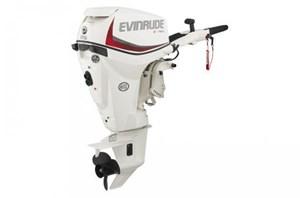 Evinrude E25DTSL 2016