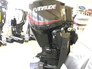 Evinrude E150DGX 2017