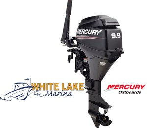 Mercury Outboard Motors for Sale - Page 1 of 42