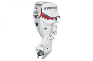 """Evinrude E150DPXSE 25"""" 2015"""