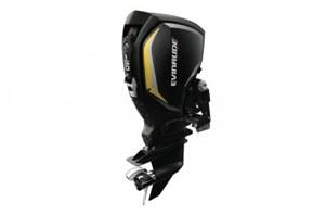 Evinrude 150 HP - C150PX 2017