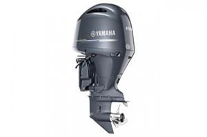 Yamaha F150 - 20 in. Shaft   **choose $1000 rebate or 24  2018