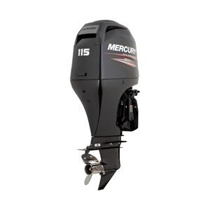 Mercury EXLPT 2012