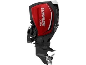 Evinrude 225 H.O. E225XH 2015