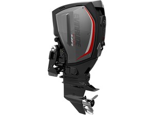 Evinrude 250 H.O. E250LH 2015
