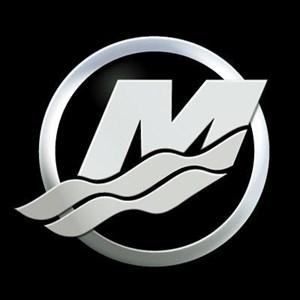 Mercury 9.9 MH 4-Stroke 2015