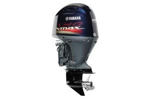 Yamaha VF150LA 2018