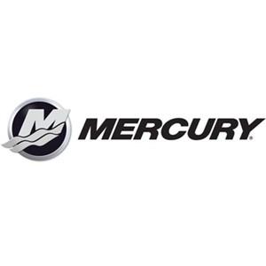 Mercury 150L RX6 2004